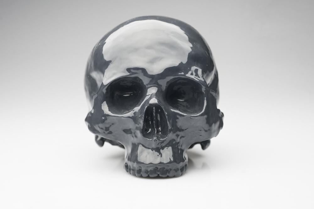 skulls0414_dm_038.jpg