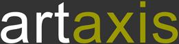 artaxis-logo-65-261.png