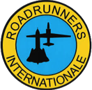 Road Runner Logo-1.png