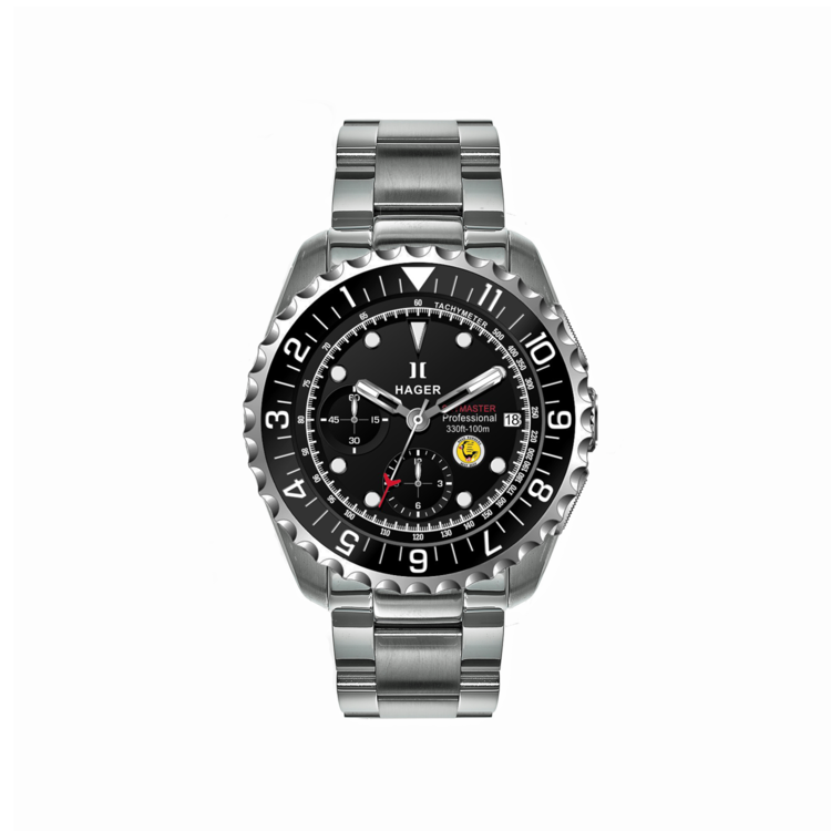 buy plane pack of sale to watches aero movable and time dw product
