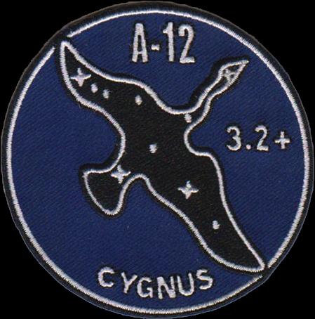 Cygnus+3.2.png