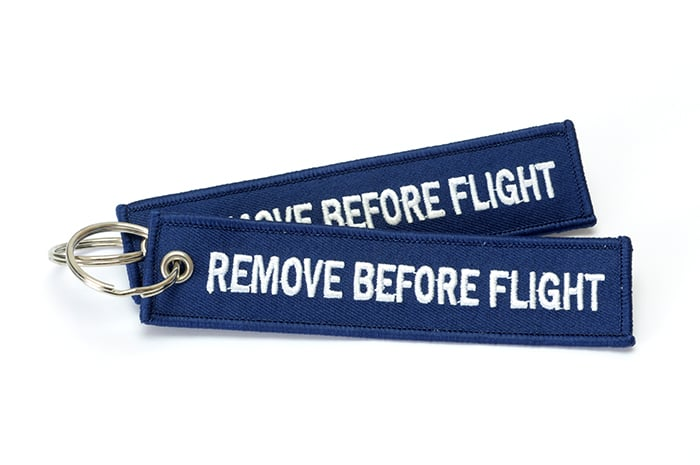 navy-remove-before-flight-aviation-embroidered-key-chain-set-of-2.jpg