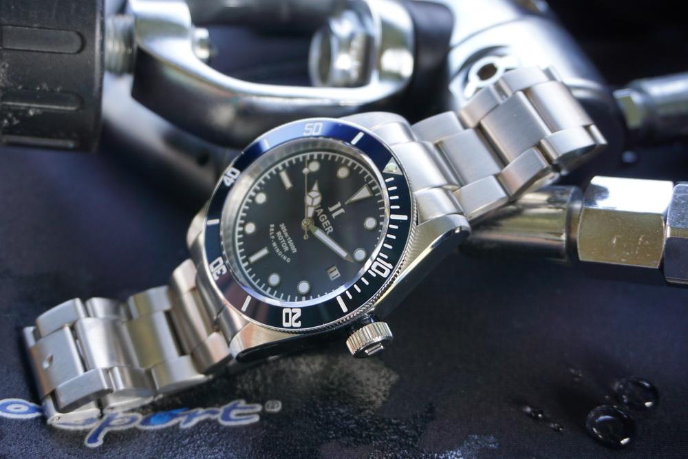 Hager Watches DSC02406