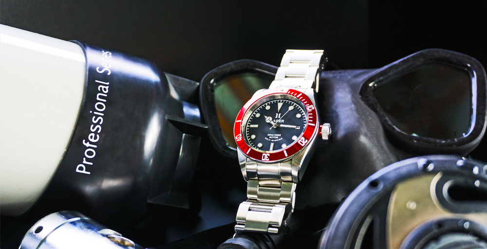 Hager Watches Red+Sea+Dive+1