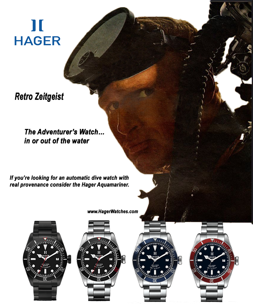 Hager About Time Ad.png