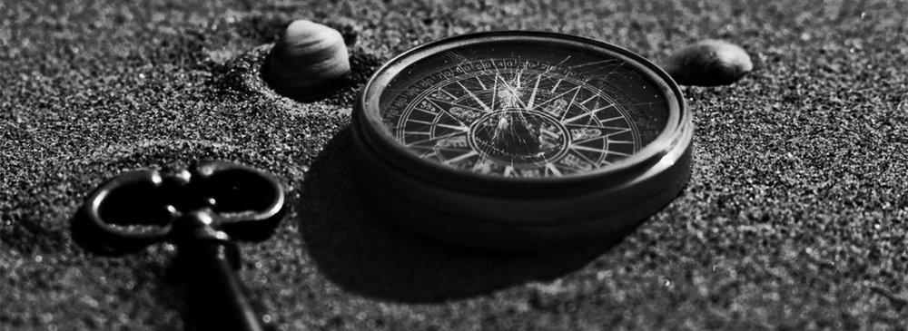 broken-compass-1100x401.jpg