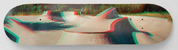 47. Michael Lachowski $450