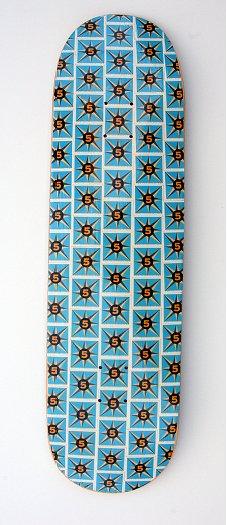 Lou Kregel ($280)