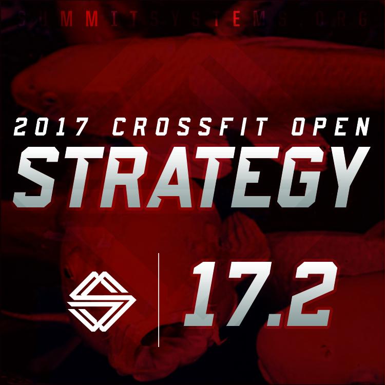 SS-2017_OpenPrep[17-2].jpg