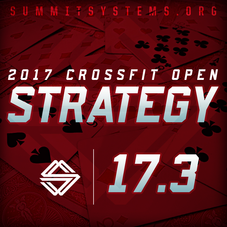 SS-2017_OpenPrep[17-3].jpg