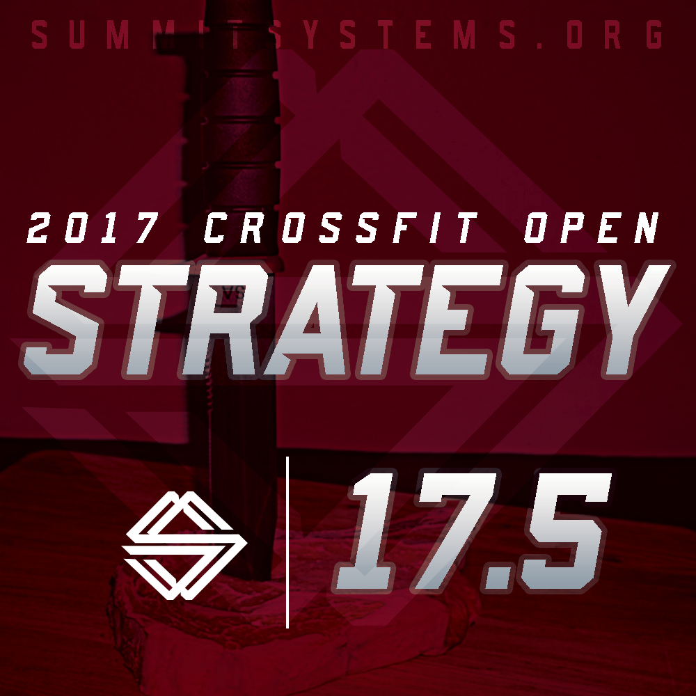 SS17_17.5_OPEN_STRATEGY.png