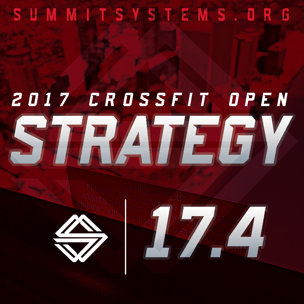 SS17_17.4_OPEN_STRATEGY.png