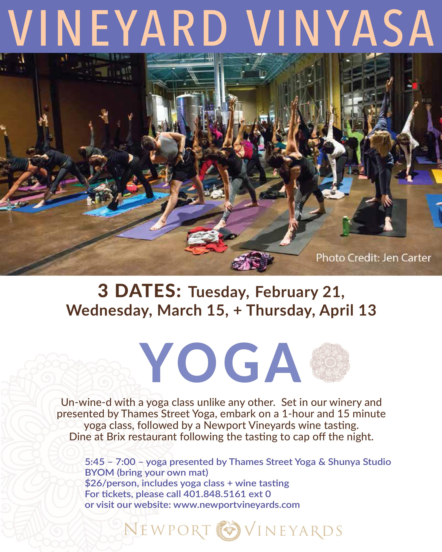 Eventsworkshops thames street yoga sign up xflitez Image collections