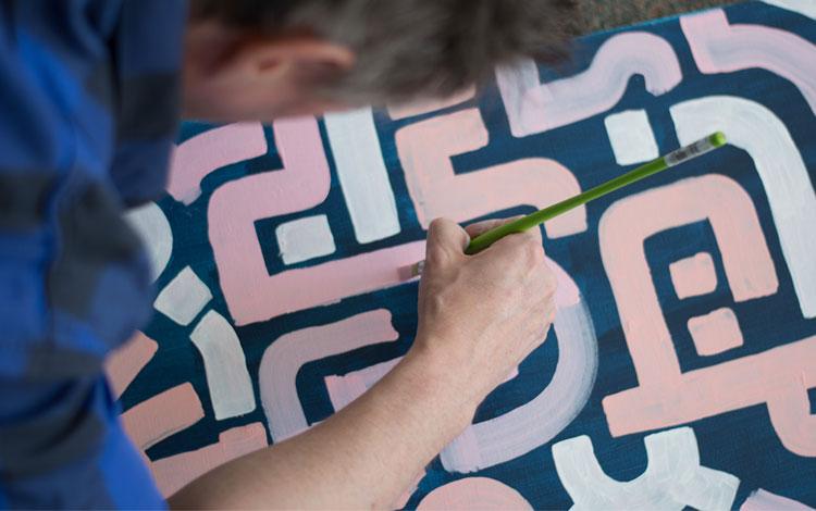 Artist-MrUpside-Michiel-Nagtegaal-Blog-Photoshoot-by-Reens-de-Graaf-01-750x470.jpg