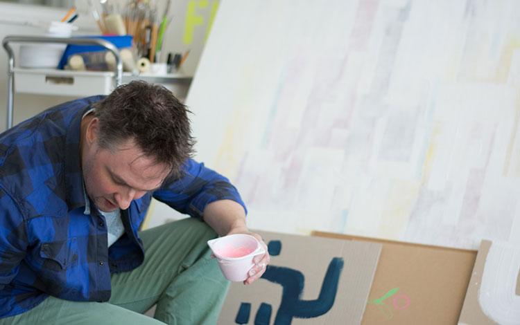 Artist-MrUpside-Michiel-Nagtegaal-Blog-Photoshoot-by-Reens-de-Graaf-02-750x470.jpg