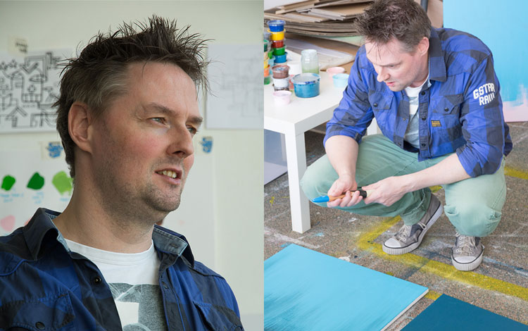 Artist-MrUpside-Michiel-Nagtegaal-Blog-Photoshoot-by-Reens-de-Graaf-09-750x470.jpg
