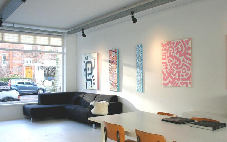 Gallery-MrUpside-Michiel-Nagtegaal-Blog-01-750x470.jpg
