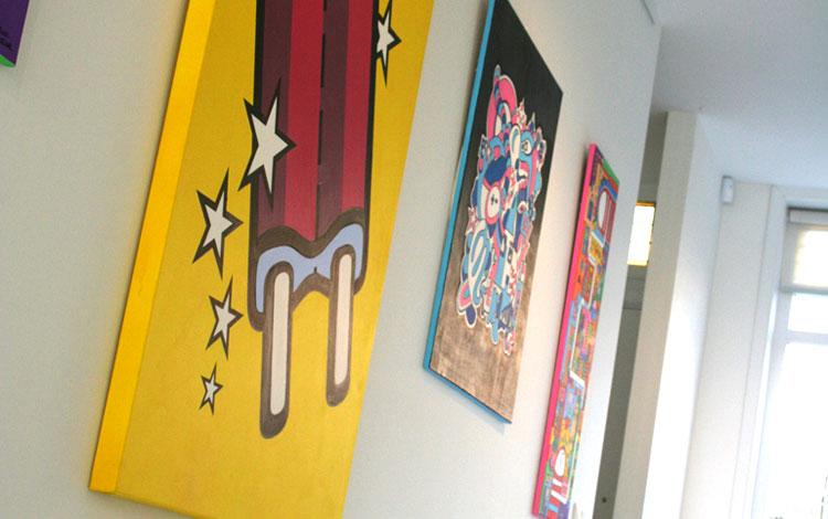 Gallery-MrUpside-Michiel-Nagtegaal-Blog-03-750x470.jpg