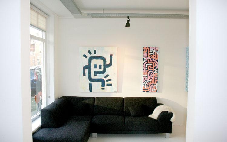 Gallery-MrUpside-Michiel-Nagtegaal-Blog-06-750x470.jpg
