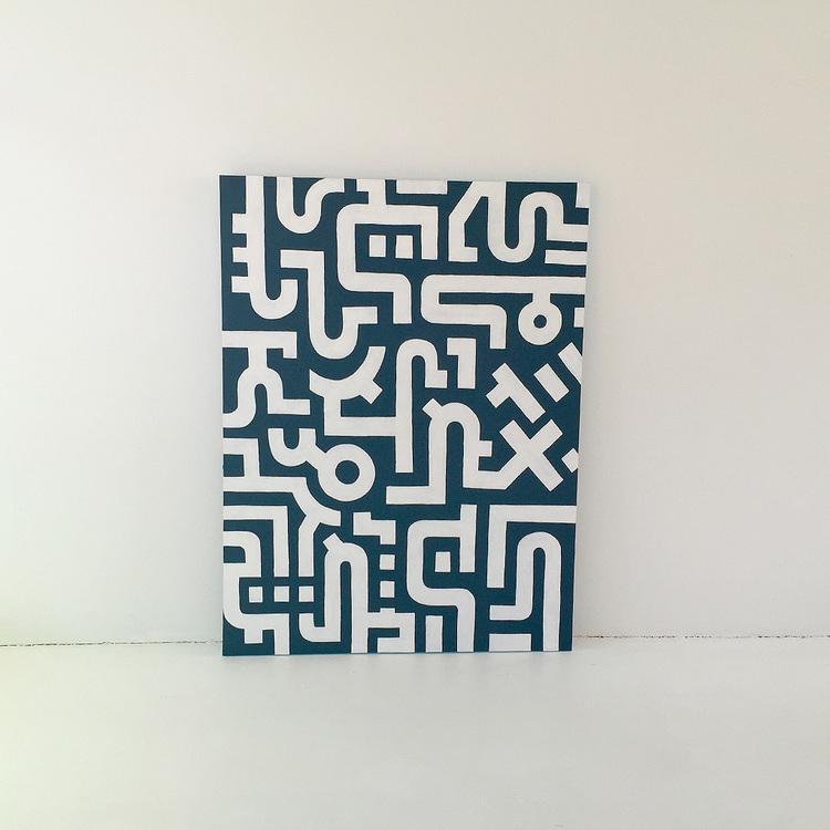 Artwork-Working-Day-Dutch-Artist-MrUpside-Michiel-Nagtegaal-Voorburg-Denhaag-1