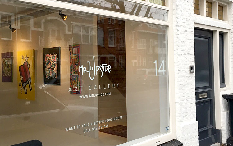 Gallery-MrUpside-contemporary-Dutch-outside-750x470.jpg