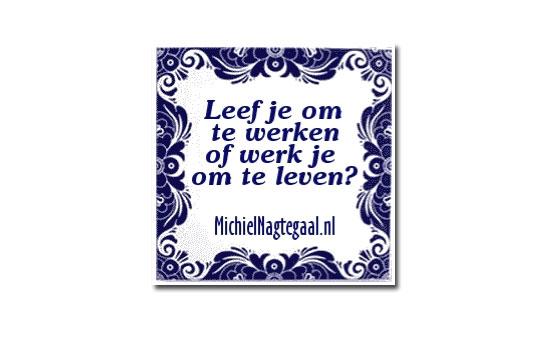 truttige spreuken Truttigtegeltje.nl – Bestel een truttige tegel met persoonlijke  truttige spreuken