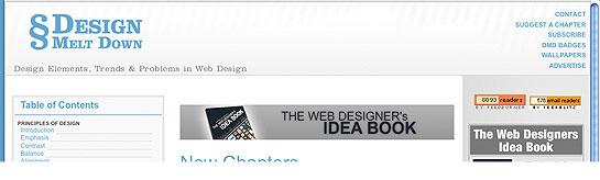 12_designmeltdown.jpg