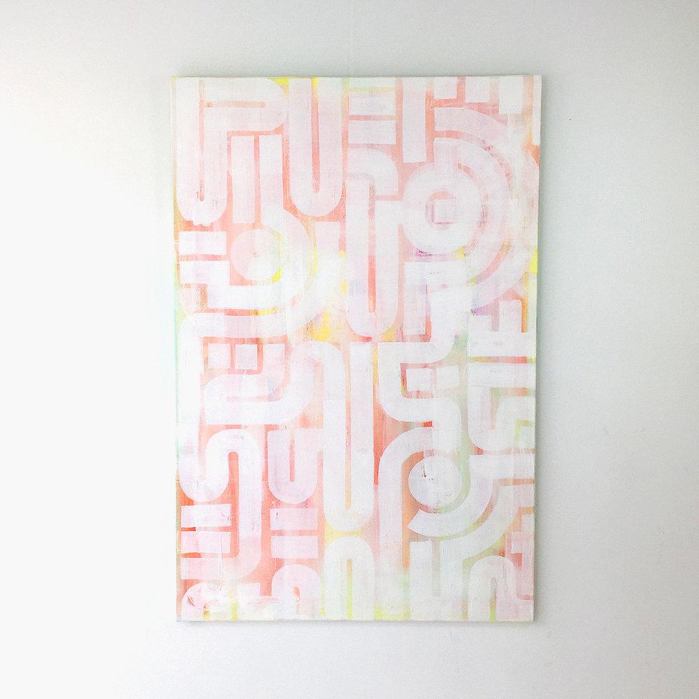 Artwork Soft Skin