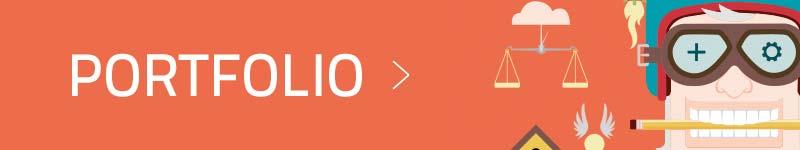 800x200-Homepage-Button-Portfolio-Michiel-Nagtegaal.jpg
