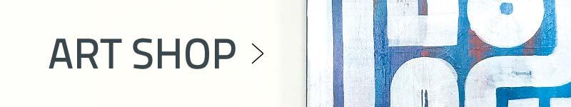 800x200-Homepage-Button-Art-Shop-Michiel-Nagtegaal.jpg