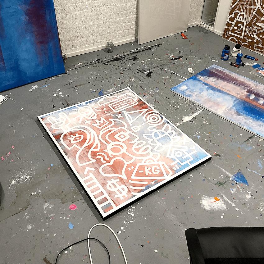 05-Kunstenaar-Michiel-Nagtegaal-Doodle-Style-Schilderij-A-Finished-01-min.png