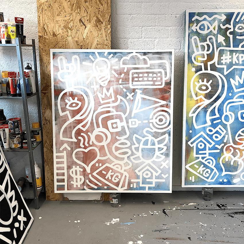 09-Kunstenaar-Michiel-Nagtegaal-Doodle-Style-Schilderij-A-Finished-01-min.png