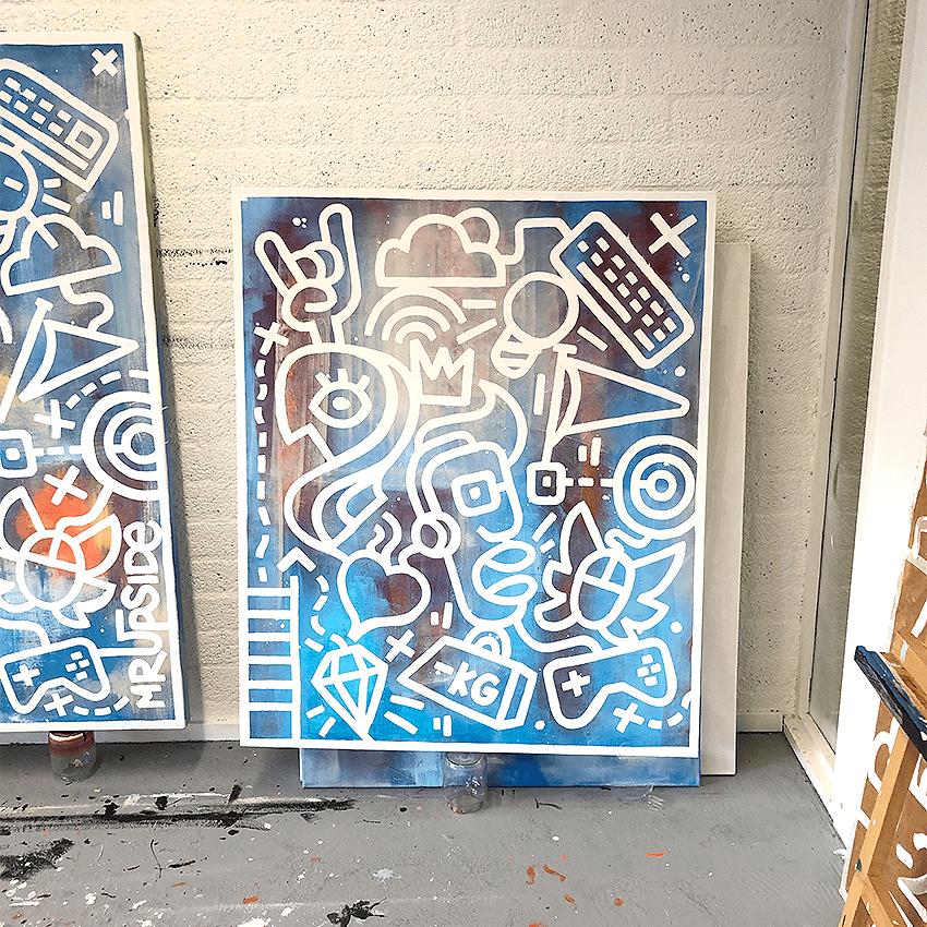 11-Kunstenaar-Michiel-Nagtegaal-Doodle-Style-Schilderij-B-Finished-01-min.png