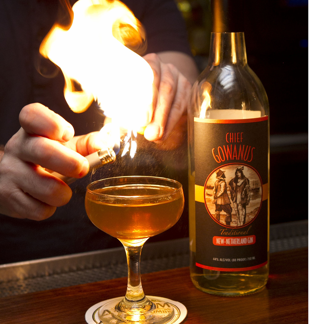 Flaming+Gowanus+Cocktail+for+website.jpg