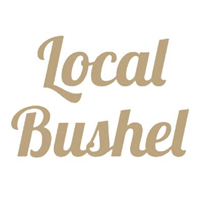 localBush.jpg