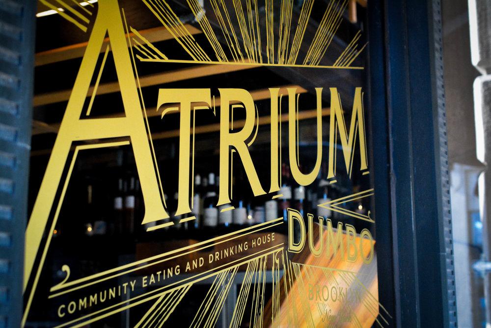 Atrium JULY - 2017-9.jpg