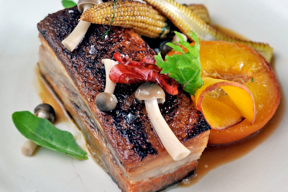 Pork Belly 2.jpg