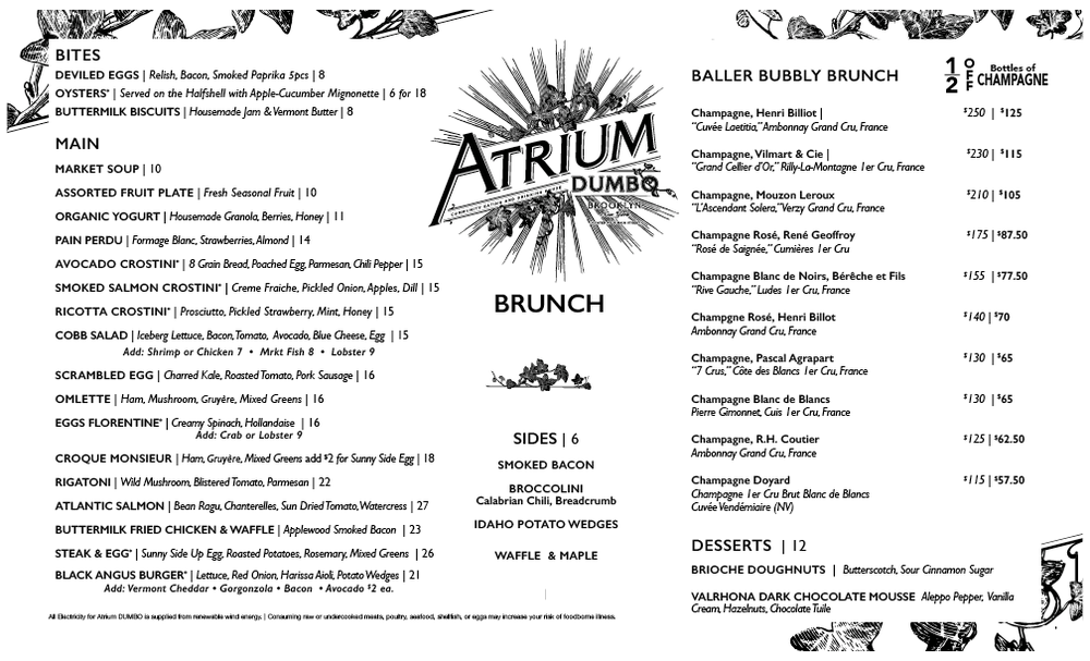 New Brunch Menu Updated 1.29.19.png