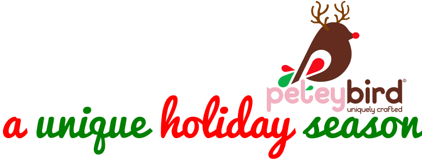 holiday page header.png