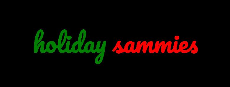 holiday sammies.png