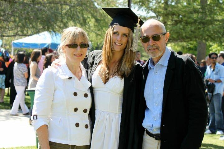 CSUN Graduation.jpg