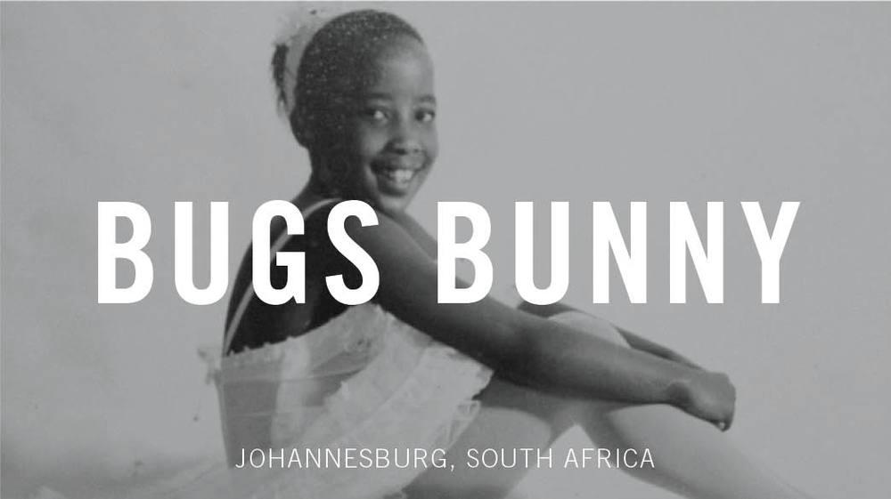 20_bugs bunny.jpg