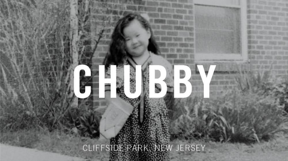 21_chubby.jpg