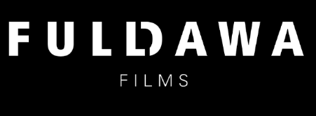 fulldawa-films.png