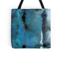 LOST AT SEA TOTE