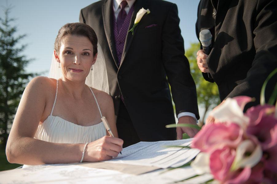 ottawa wedding photography mike nat