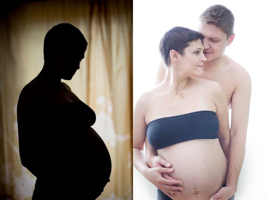 ottawa maternity portraits, ottawa portraits