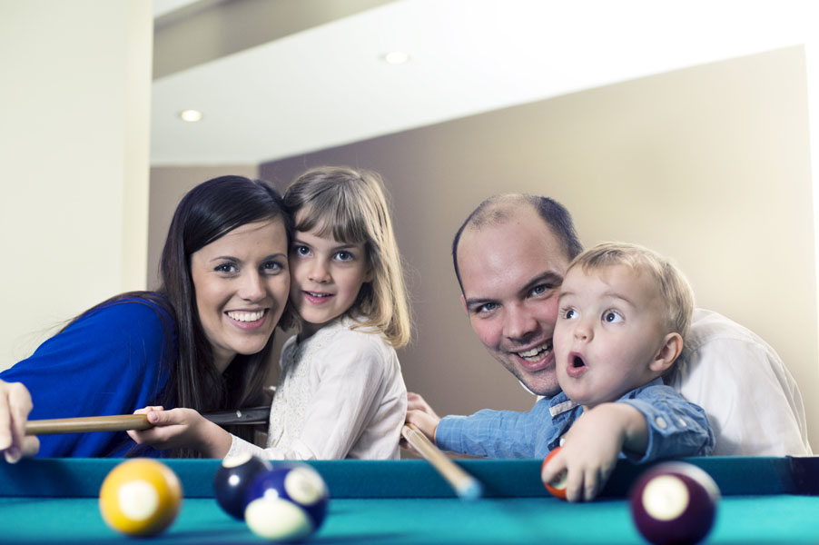 ottawa portraits, ottawa family portraits