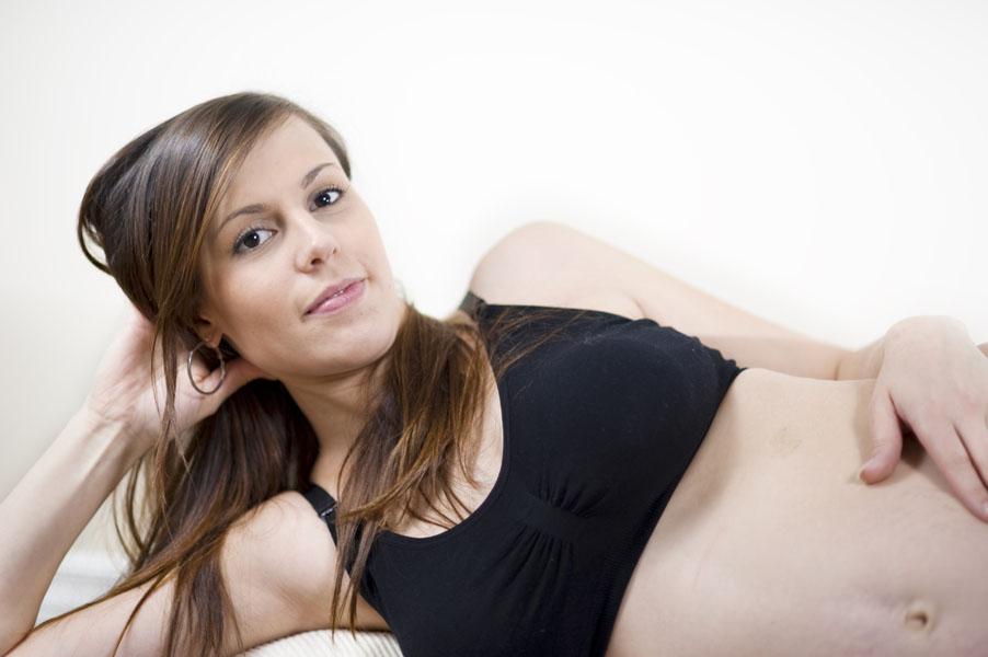 ottawa portraits, ottawa maternity