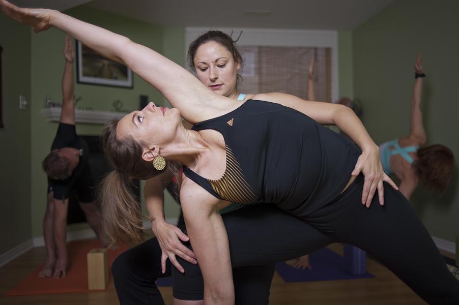 Yogayourwaykanataottawa-5